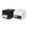 Принтеры этикеток: виды, технология печати на термотрансферном принтере