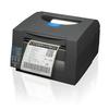 Как правильно подобрать принтер этикеток?