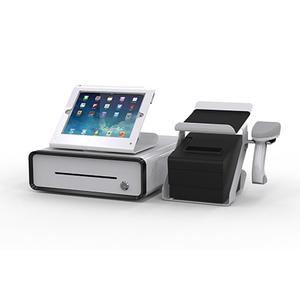 Подставка для принтера и сканера Maken SP-001