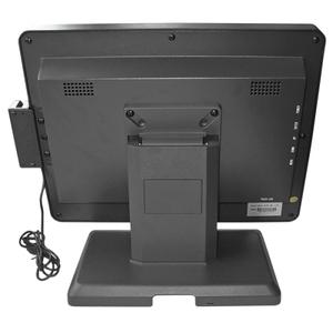 POS-монитор UNIQ-TM15.03