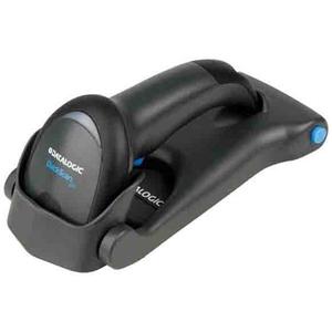 Сканер штрих-кода Datalogic QuickScan Lite QW2100
