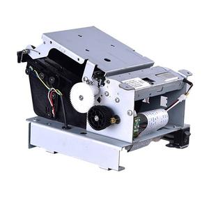 Принтер чеков HPRT TP805 USB+WI-Fi