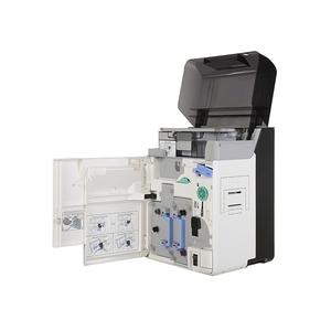Принтер пластиковых карт Evolis Avansia