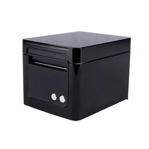 Принтер чеков HPRT TP809