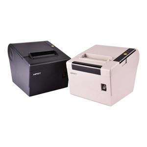 Принтер чеков HPRT TP806 USB+RS-232