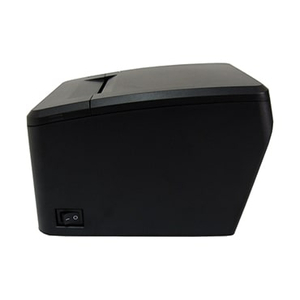 Принтер чеков HPRT POS80FE
