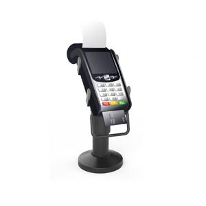 Держатель для платежного терминала Maken PS-1010
