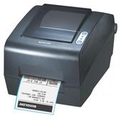 Настольный принтер этикеток Bixolon SLP-T403G