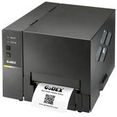 Промышленный принтер этикеток Godex BP530L
