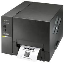 Промышленный принтер этикеток Godex BP520L