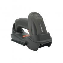 Беспроводной сканер Mindeo CS3290 2D