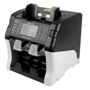 Счетчик банкнот Hitachi ST-150-NF