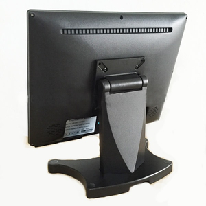 POS-монитор Runtouch RT-1550
