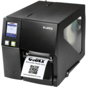 Промышленный принтер этикеток Godex ZX-1300i
