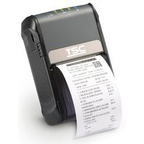 Мобильный принтер TSC Alpha-2R