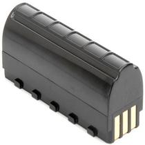 Батарея к ТСД Zebra/Motorola MT2070/2090