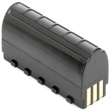 Батарея к ТСД Zebra MT2070/2090
