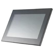 Дополнительный монитор FEC AM-1008-AerArm