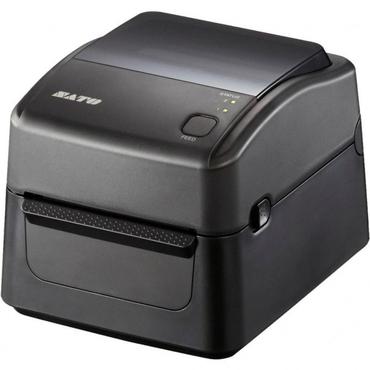 Принтер этикеток SATO WS412 (TT)