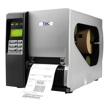 Промышленный принтер этикеток TSC TTP 344M Pro