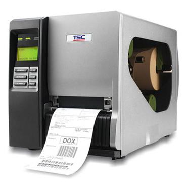 Промышленный принтер этикеток TSC TTP246M Pro