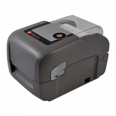 Настольный принтер этикеток Datamax-O'Neil E-4204B (EB2-00-1E000B00)