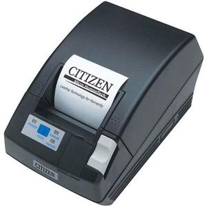 Принтер чеков/этикеток Citizen CT-S281L
