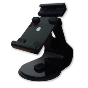 Подставка для планшета Maken SC-105A