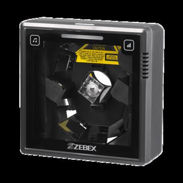 Zebex Z-6182