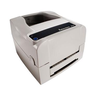 Настольный принтер этикеток Intermec PF8t