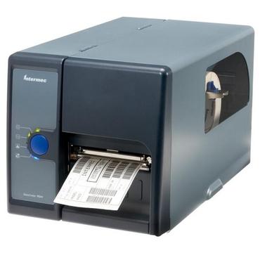 Промышленный принтер этикеток Intermec PD41