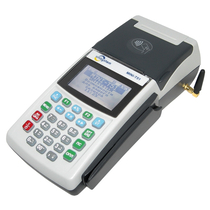 Кассовый аппарат Unisystem MINI-TP51.01