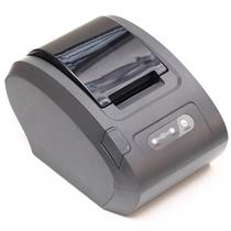 Принтер чеков Unisystem UNS-TP51.06