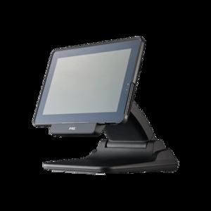 Мобильный компьютер FEC AT1450