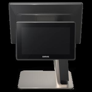 POS-система Sam4s Forza i5