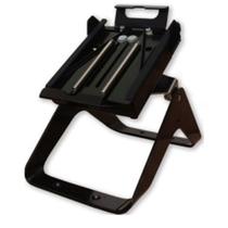 Подставка для планшета Maken SC-401