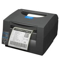 Настольный принтер этикеток Citizen CL-S521