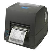 Настольный принтер этикеток Citizen CL-S631