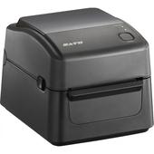 Принтер этикеток SATO WS408 (DT)