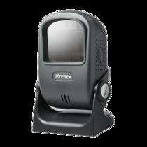 Zebex Z-8072 (2D)