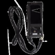 Защитный чехол КМ-14 для ТСД Newland Symphone N2S