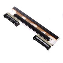 Термоголовка Zebra для принтеров LP2824/ TLP2824/LP282Z/весов Mettler Toledo 8442