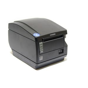 Принтер чеков Citizen CT-S651