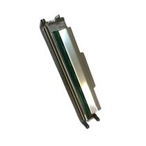 Термоголовка TSC TTP-246M Plus/ TTP-246M/ ME240