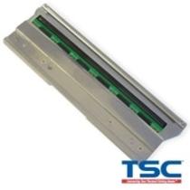 Термоголовка TSC TTP-2410M/ TTP-248M