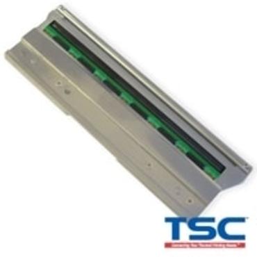 Термоголовка TSC TTP-268M