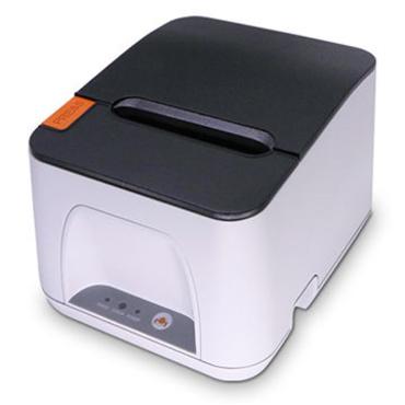 Принтер чеков SPRT SP-POS890E