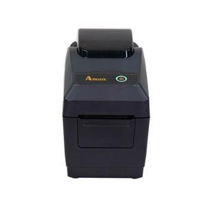 Настольный принтер этикеток Argox D2-250
