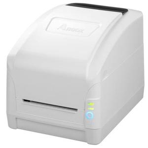 Настольный принтер этикеток Argox CP-2240