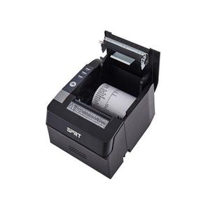 Принтер чеков SPRT SP-POS891